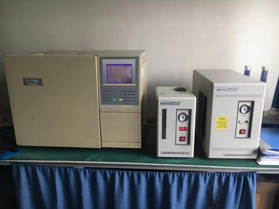 变压器油试验设备